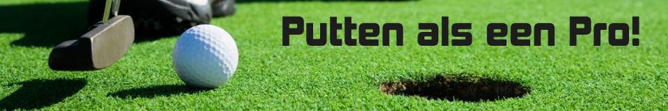 www.puttenalseenpro.nl